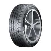Continental ContiPremiumContact 6 195/65R15 91V