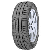 Michelin Energy Saver+ 175/65R14 82T